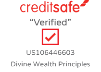 MyCreditsafe Certificate